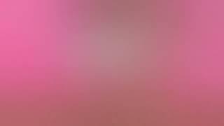 30+ DIY MOVIE MAKEUP Tutorial & IDEAS + Halloween Costumes 2019