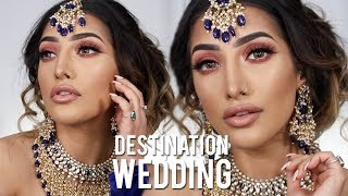 7d0708856bc https://www.makeup.com/en-ca/atelier-cologne-celebration-canada ...