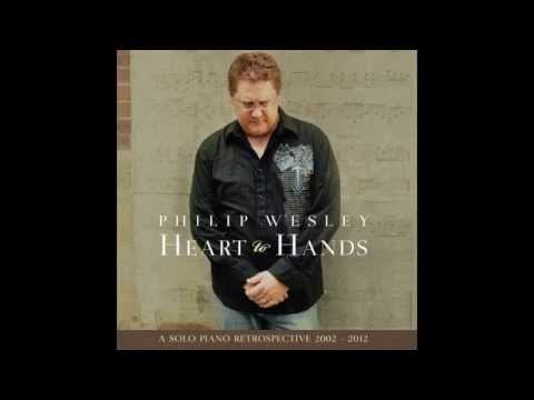 Light & Shadow by Philip Wesley from the album Heart to Hands http://philipwesley.com/