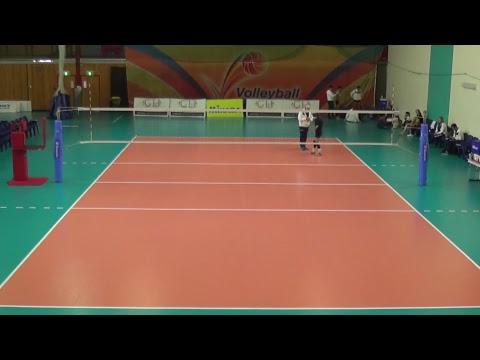 AVL. TV Live Stream