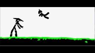 Stick Wars (Flashmation #7) Thumbnail