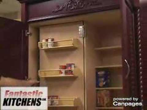 Fantastic Kitchens Ltd - (905)856-6861 - YouTube