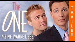 THE ONE - Offizieller deutscher Trailer (HD)