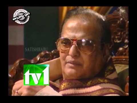 TV1_JOURNALIST DIARY_090113_Part 1