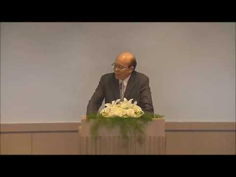 20120915_臺灣大學管理學院「洪建全先生紀念廳」啟用典禮