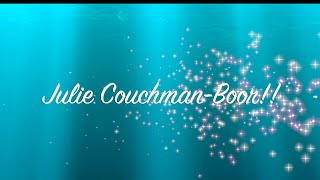 A goodbye Video for Julie Couchman-Boor