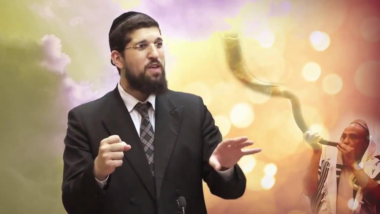 אני לדודי   הרב אליהו עמר עם כתוביות בעברית