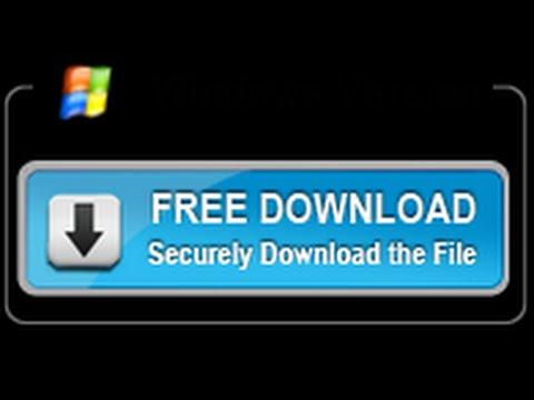 Como descargar iTunes en la PC para Windows 10, 8, 7   Facil y Rapido