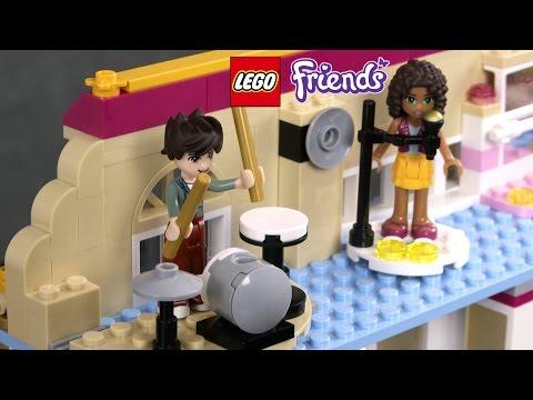 lego-friends-heartlake-performance-school-from-lego