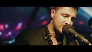 Akute - Калі б я застаўся з табой (official live 2016)