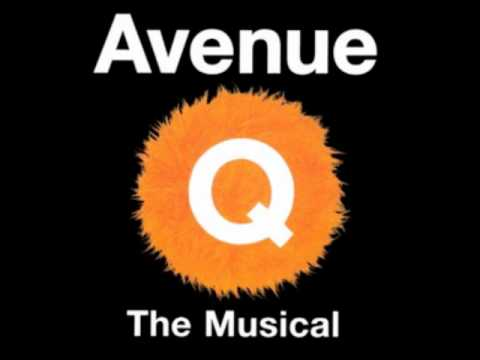 avenue q internet is for porn