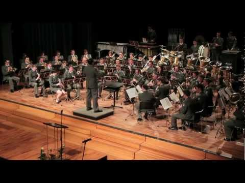 Imperial March (Darth Vader's Theme) - John Williams
