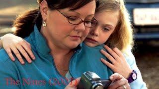 The Nines (2007) - Ryan Reynolds, Melissa McCarthy, Hope Davis movies
