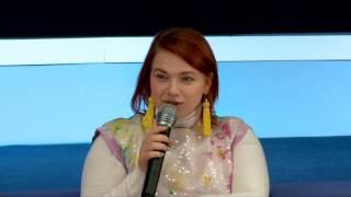 видео Доклад: Музей изящных искусств А.С.Пушкина