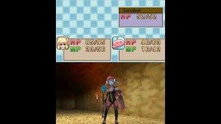 My World, My Way (NINTENDO DS) Part 3
