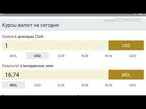Курс валют на 11сентября в Молдове ,какой курс в каких банках!