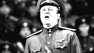 Евгений Беляев - Баянист
