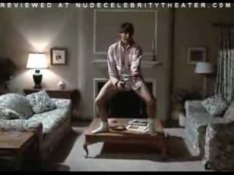 Tom Cruise Dance - You...