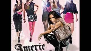 Amerie - Heard `Em All (Remix) (Feat. 4 Minute & Beast)