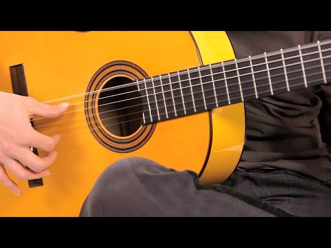 TOP 30 songs for CLASSICAL guitar you should know!!! The Best Acoustic Guitar Music Solo Compilation