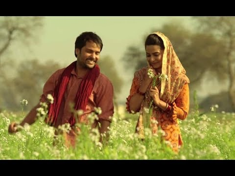 Kurta suha full song Angej