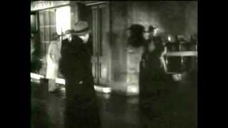 """Dance, Fools, Dance"" clip 2.mp4"