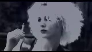 SWANS - Like a Drug (Sha La La La)