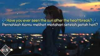 Download | Lagu Barat Sedih | After The Heartbreak (Lirik + Terjemahan Indonesia)
