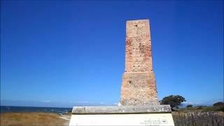 Playa de Artola - Cabopino, Marbella - España