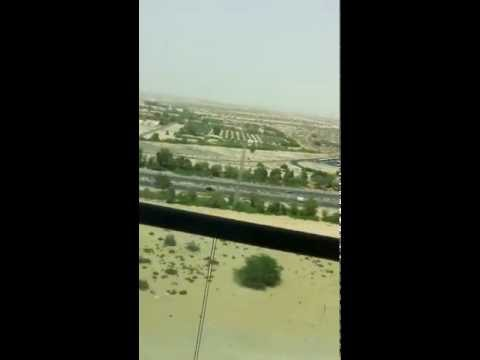 SKYCOURTS DUBAI  DUBAILAND 2 BED FOR SALE.MOV