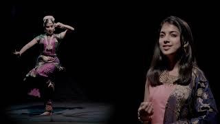 Ekadantaya Vakratundaya | Female Version| Mayuri Nimonkar | Rashmi Ruikar