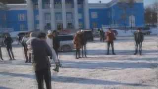 Simple - песчаные пляжи (Видео для конкурса во Владе)(Мы в вк: http://vk.com/simple_official Состав Мицкевич Антон - http://vk.com/id182000389 Полехин Виктор - http://vk.com/ron_fielder Помощники..., 2013-03-08T15:54:45.000Z)