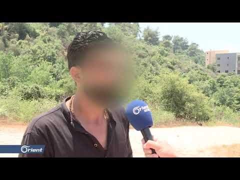 الأمن العام اللبناني يسلم منشقين عن النظام واللاجئين السوريين لميليشيا أسد - سوريا  - 19:53-2019 / 7 / 18