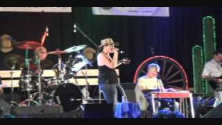 Video take it back performed by Amberley Beatty.wmv download MP3, 3GP, MP4, WEBM, AVI, FLV Agustus 2018