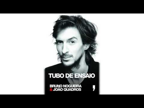 (7-2-2012) - Tubo de Ensaio: Vasco Graça Moura - HQ