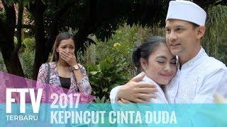 FTV Melayu Nichole Lucky Perdana Kepincut Cinta Duda