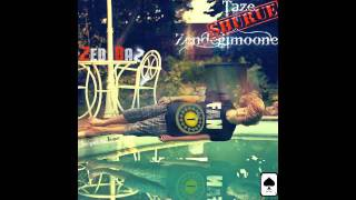 Zedbazi - Taze Shurue Zendegimoone [ With Original Lyrics ]