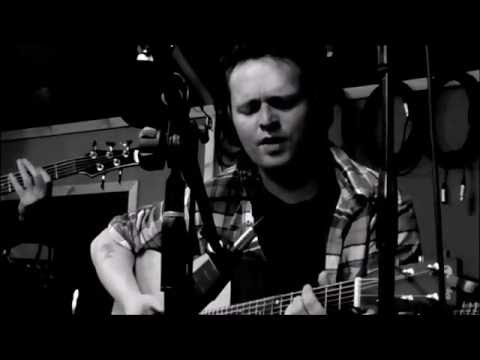 Chris Sesar with Riddles and Rhymes - Rain (acoustic)