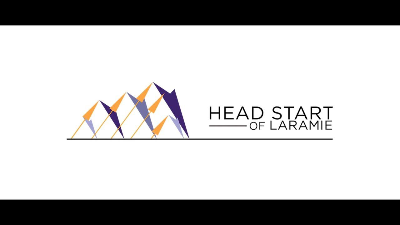 Head Start of Laramie