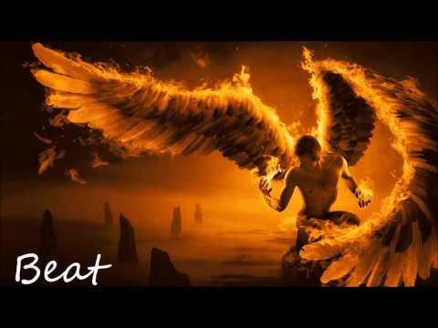 Firestone Kygo feat  Conrad Sewell Fireworks Version