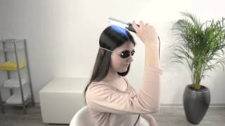 medisun Traitement du psoriasis aux UV
