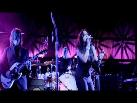 Archive - Collapse Collide (Live In Athens)