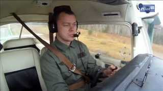 О нашем перелёте «Камчатка 2012» (ПилотТВ)(, 2012-06-15T19:39:05.000Z)