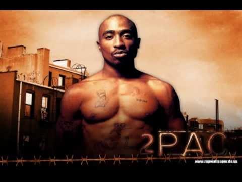 2Pac – Untouchable Lyrics | Genius Lyrics
