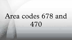 Popular Videos - Area code 678 & Lifestyle - YouTube