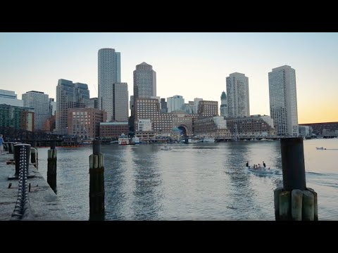 Boston Medical Center: Cisco Umbrella Customer Experience