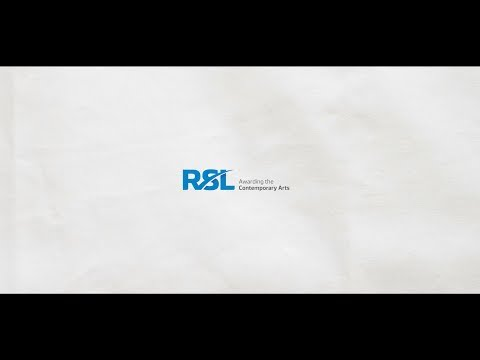 Rockschool Music Production