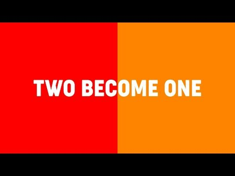 Stray Australia Launches: Two Become One