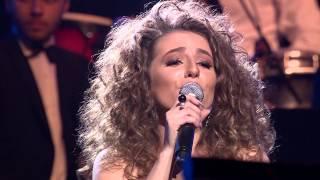 Nuri Jane yar yar Heyder Eliyev Sarayi canli konsert