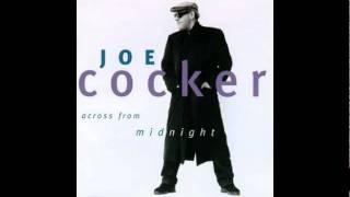 Joe Cocker - What Do I Tell My Heart (1997)